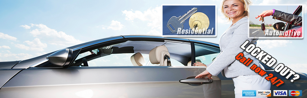 Locksmith Oakbrook Terrace, IL | 630-425-6728 | Home Security